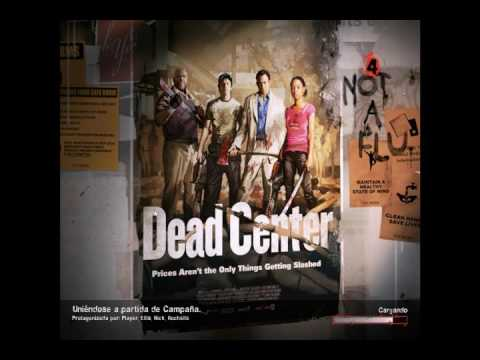 crack left 4 dead 2 windows 7