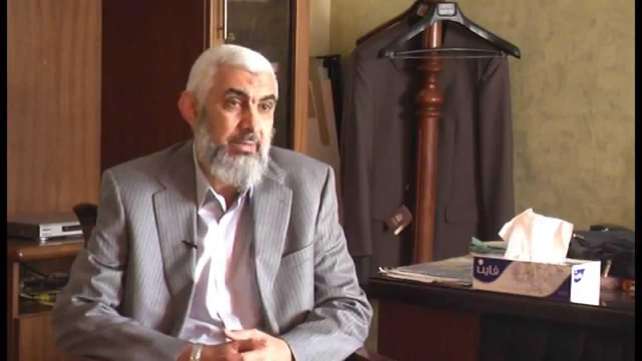 مختصر تاريخ الدولة العثمانية د راغب السرجاني Youtube