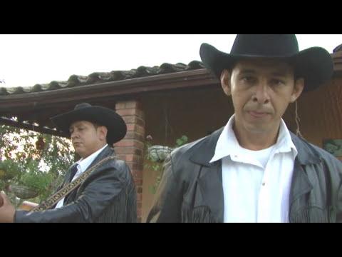 LOS HERMANOS PABON, El Corrido de Frank Silvestre (Video Oficial)