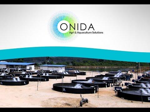 Onida | Agri & Aqua Solutions