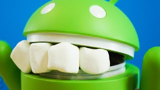 Android 6.0.1 Resurrection Remix ROM for Zenfone 5 (Stable) | Review