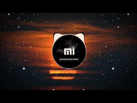 download mi remix ringtone mp3