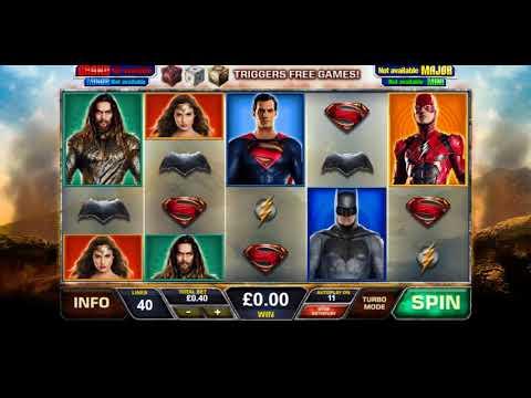 КАЗИНО Популярный игровой автомат печки колобок Keks играть в казино онлайниз YouTube · Длительность: 2 мин9 с