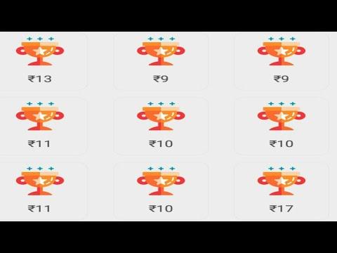 AppBrowzer se paise kaise kamaye 2019 | New PayTm Earning Apps | Refer And  Earn free PayTm Cash #New