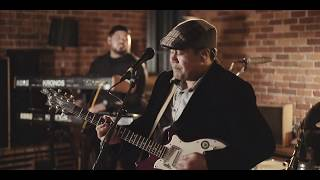 Auckland Soul Band   Ministry of Tone    Before I Let You Go youtube