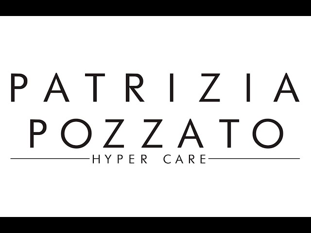 Patrizia Pozzato Hyper Care