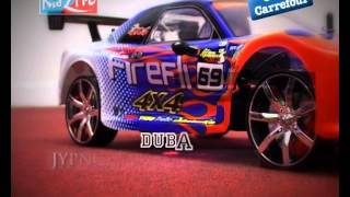 kidzpro rc car dubai drift