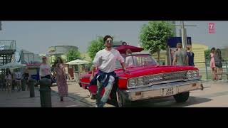 mudke to dekh soniye munda HORN BELONG karda Full Song | Hardy Sandhu | B Praak, Jaani new song 2019