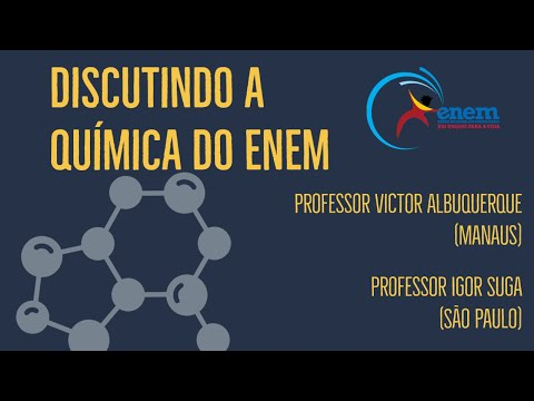 Estrutura atômica, número atômico, número de massa, elemento químico from YouTube · Duration:  9 minutes 5 seconds
