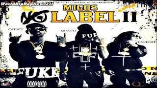 Migos - YRH (Feat. Rich Homie Quan) [Prod. By Metro Boomin & TM 88]