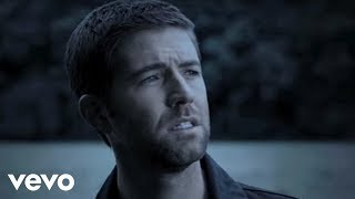 Watch Josh Turner I Wouldnt Be A Man video