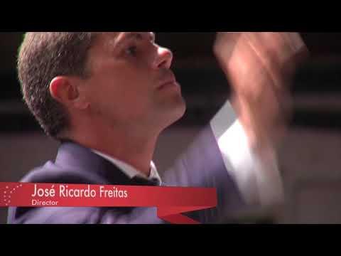 Associaçao Recreativa e Musical de Vilela (Paredes-Portugal)