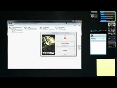 Tutorial: NFS Most Wanted: LAN-Spiel Via Hamachi - Funktion Garantiert! WITH INSTRUCTION DOWNLOAD