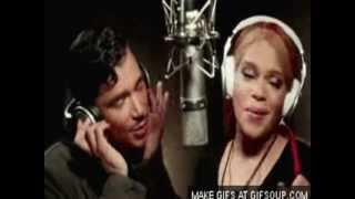 ♥♥ El DeBarge: Always Be My Baby♥♥