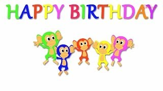 Birthday Songs - Birthday Wishes