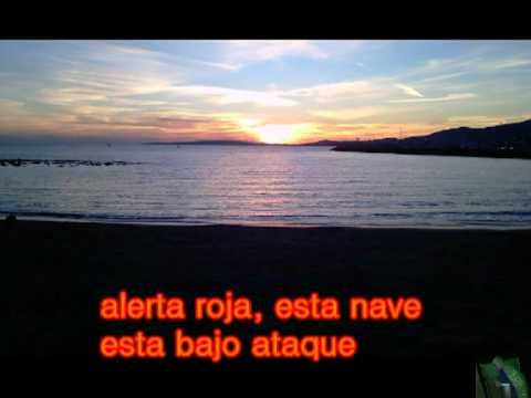 Imogen heap the walk traducida español