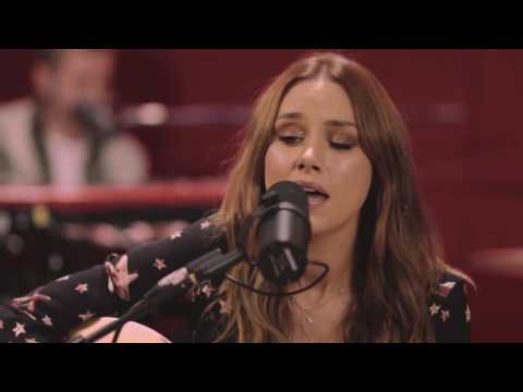 Una Healy - Forever and Ever, Amen (Forever Country Cover Series)