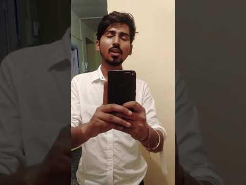 Mere Naam Tu   Zero   Shah Rukh Khan   Katrina Kaif   Anushka Sharma   Ajay-Atul   Abhay Jodhpurkar