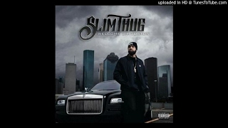 Download Slim Thug - No Love Ft J-Dawg & Z-ro MP3 song and Music Video