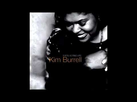 Kim Burrell- I Found Him