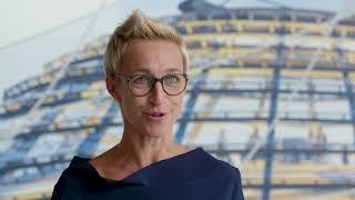 Nadine Schön erklärt den Hype um Künstliche Intelligenz