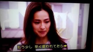 さあ、再びやって参りました~! 古川雄輝かっこええ❤❤の動画です! 古...