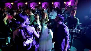 Marius Babanu - Povestea vietii mele LIVE 2018 Eveniment Miguel & Laura