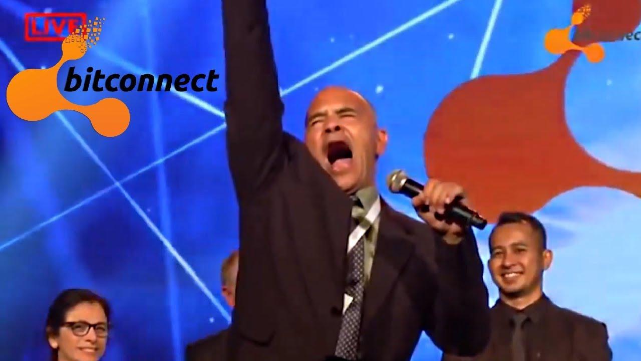BITCONNEEEECT!!! - ft. Carlos from New York - YouTube