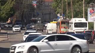 Правительство России хочет изменить процедуру постановки на учёт новых авто