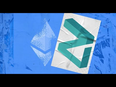 Zilliqa 'Room to Succeed & Prosper'; ID2020 Blockchain Coalition; Tether Flippens XRP