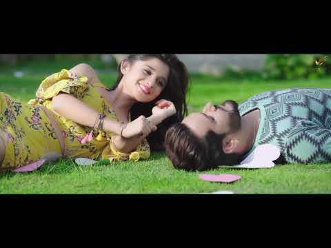 Tu Dil Mera | Teaser Hd | Manjit Sahota | Kanika Maan | New Punjabi Songs 2019 Latest Punjabi Songs