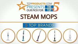 Best steam mop Reviews 2017 – How to Choose the Best steam mop