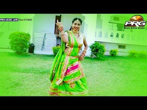 रस्ते रस्ते चालती बनासा | Raste Raste Chalti | Twinkle Vaishnav की आवाज में सुपरहिट राजस्थानी गीत