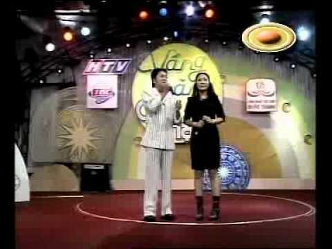 Thương Qúa Việt Nam Ơi-Cẩm Tiên.flv