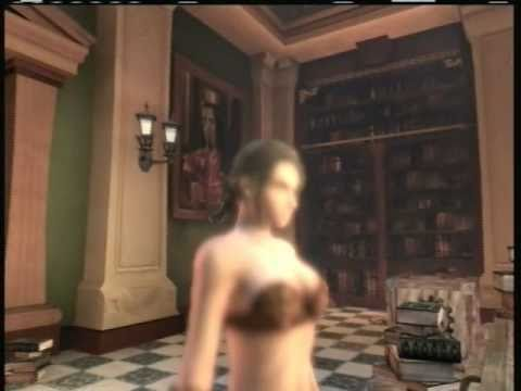 Asian uncensored milf