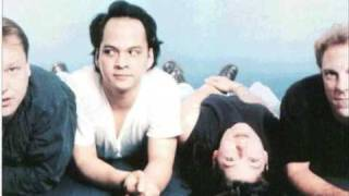 The Pixies - U mass