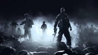 call of duty ghosts prolog dreamscene animated wallpaper