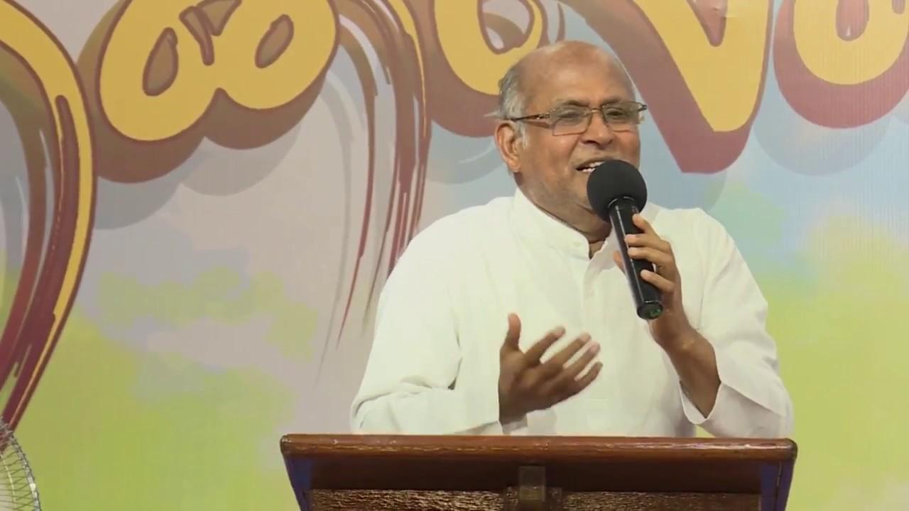 Fr.Berchmans Worship - Asattai Pannathe அசட்டை பண்ணாதே Sep-2016