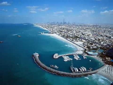 DUBAI musica el clon musica arabe  el clon habibi Dj kikito
