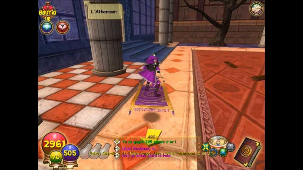 Black Dragon Wizard101 Wwwmiifotoscom