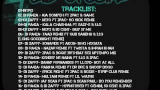 04- DJ RA42A & DJ ZAFFY - Kala Chashma Ft Eazy-E & B.I.G