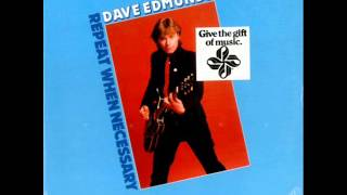 Watch Dave Edmunds Bad Is Bad video