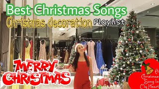 Merry Christmas The 50 Most Beautiful Christmas Songs Mp3 Download