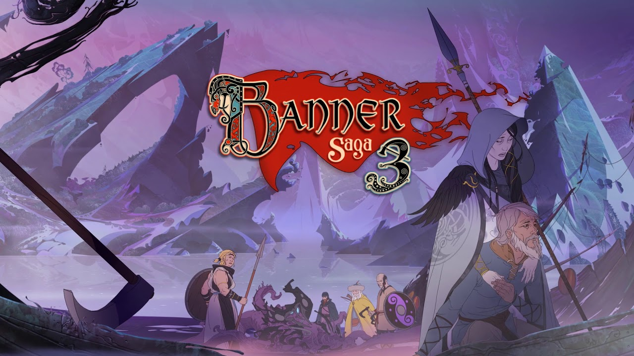 Image result for banner saga 3
