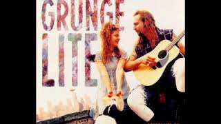 Grunge Lite - Rusty Cage by Soundgarden