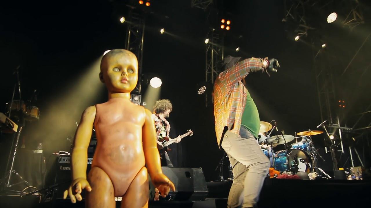 massacre-la-octava-maravilla-dvd-massacre-en-obras-popart-discos