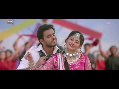 O Hey Shyam | Poramon 2 Movie Song | Siam Ahmed | Puja Cherry | Imran | Kona