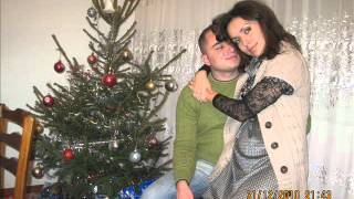 Keo & Alexandra Ungureanu - Cel mai frumos cadou. Vreau sa-mi fii din nou..... (a fost odata.)..)