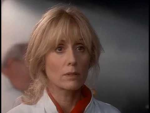 Judith Light in A Strange Affair 1996 hele film