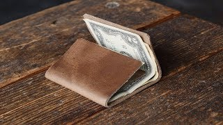 6 Best Wallets 2018 You Can Buy on Amazon? 2019 Edition